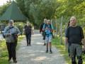 Coburger Fotoschule Workshop Tambach